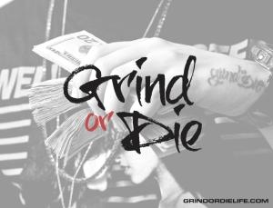 grind-or-die-money-680x520